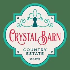 Crystal-Barn-Logo.png