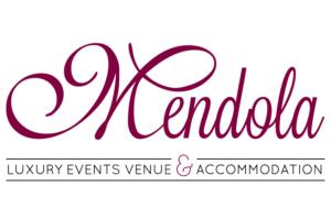 mendola-logo-300x199.png