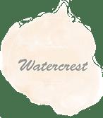 WaterCrest-Logo.png